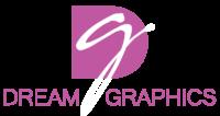 dreamgraphics.hu