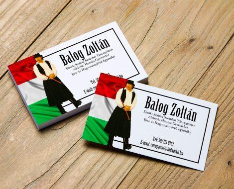 Business-card-mock-up