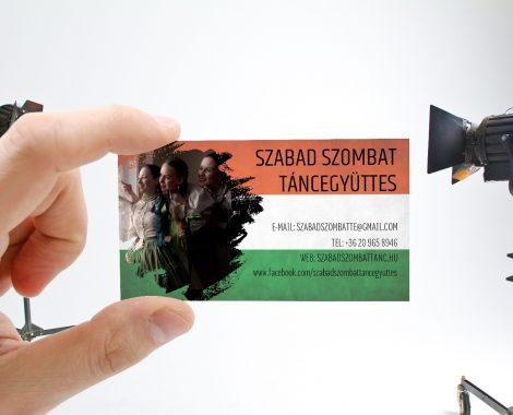 Business-card-mock-up1